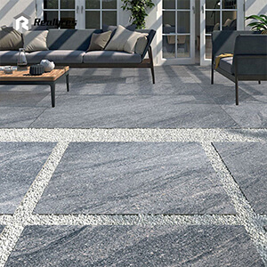 Bluestone Outdoor Tile for Driveways tile for outdoors