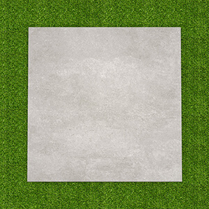 Outdoor Tile Cement Porcelain Paver youtube on outdoor tiles