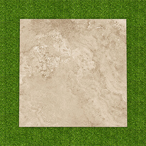 Concrete Outdoor Floor Tile Wall Tile