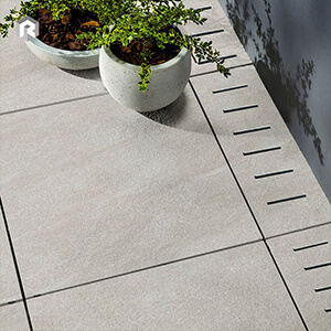 Porcelain Paving, Discount Outdoor Tile plaza tile