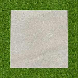 Modern Patio Tile, Outdoor Porcelain Paving Slab porcelain paving slab grey porcelain paving