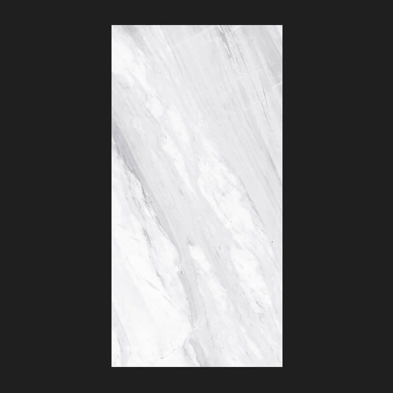 China Carrara Ceramic Floor Porcelain Marble Tile Supplier