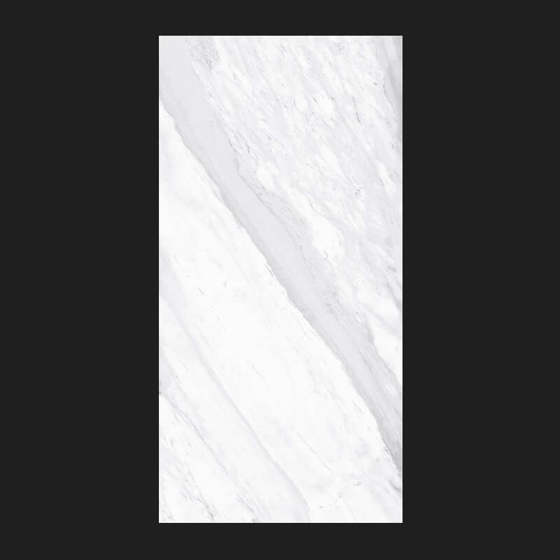 Carrara Ceramic Floor Porcelain Marble Tile Manufacturer