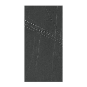 Extra Large Cheap Grey Ceramic Wall Floor Tile