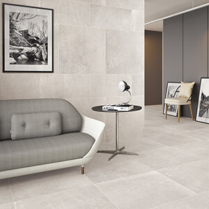 commercial ceramic tile manufacturer Tiles 600 x 600mm