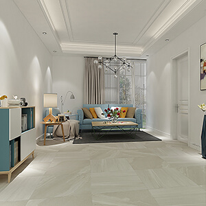 wall tile exporter 600*600 Porcelain Floor Homogeneous Tiles Supplier