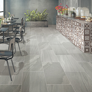 wholesale backsplash tile Grey Polished Porcelain Floor Tiles Prices 600 x 600mm