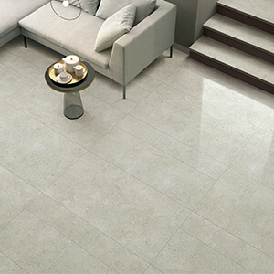 large format porcelain tile manufacturer Cheap Polished Porcelain Tiles 600x600