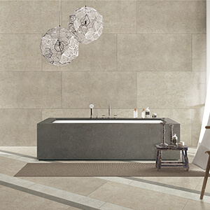 bathroom tile supplier 600*600 Matt Homogeneous Ceramic Tile