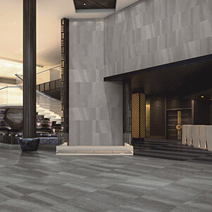 Anti Slip Slate Effect Anti Slip Porcelain Tile That Looks Like Slate